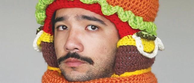 No Way Crochet