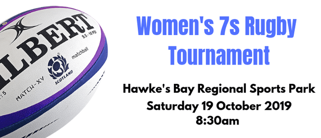Women's 7s Tournament