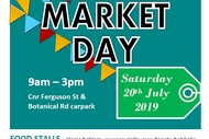 Image for event: Mini Market Day