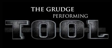 The Grudge Performing Tool