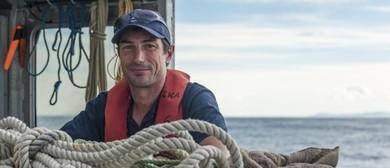Imaging Aotearoa's Seafloor
