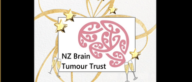 New Zealand Brain Tumour Trust Launch