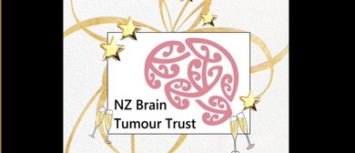 New Zealand Brain Tumour Trust Launch