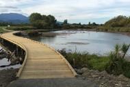 Image for event: Te Whanau Hou Grovetown Lagoon AGM