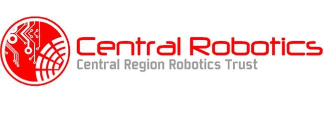 Vex and Vex IQ Robotics Regional Championships