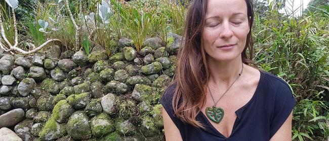 5 Days Heart Awakening Silent Meditation Retreat