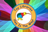Image for event: Toy Library