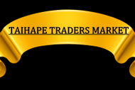 Image for event: Taihape Traders Market