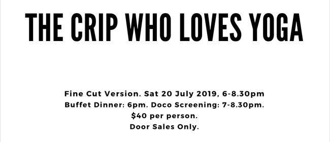 Dinner + Movie