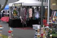 Image for event: Clevedon Village Market
