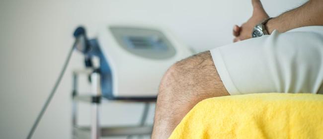 Minimising Injury to Maximise Training Potential