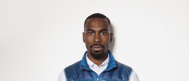 DeRay Mckesson: On the Other Side of Freedom