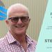 Entrepreneur Social   Stephen Leitch, SWE