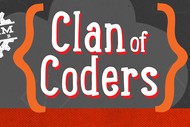 Clan of Coders