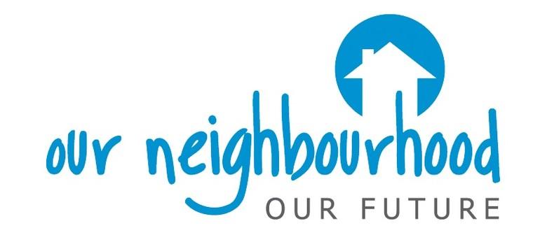 Our Neighbourhood Series