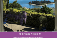 Image for event: Breathe Nelson