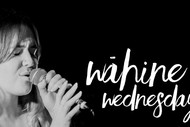 Image for event: Wāhine Wednesdays