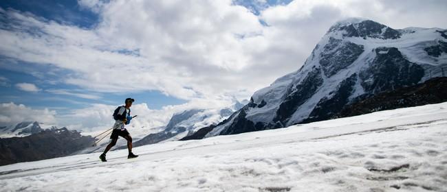 Ledlenser Trails In Motion 7 Film Tour