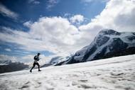 Image for event: Ledlenser Trails In Motion 7 Film Tour
