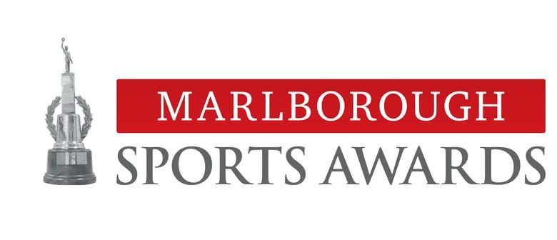 Marlborough Sport Awards