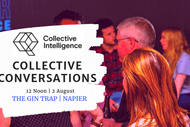 Collective Conversations 03