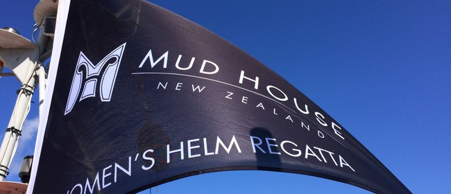 Mud House Women's Regatta