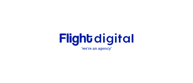 The Importance of SEO Auckland - Flight Digital