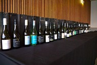 Image for event: WineWorks Wine Race