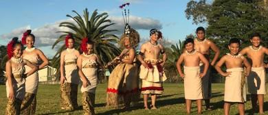 Measina o Samoa