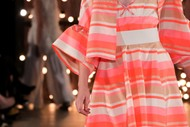 Image for event: Fashion for a Cure