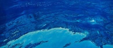 Beyond Kāpene Kuku - Captain Cook