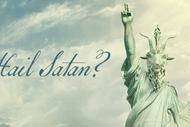 Image for event: NZIFF 2019 Hail Satan?