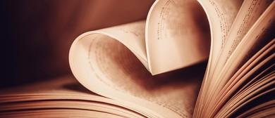 Literature Language Tutorial