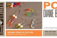 Image for event: Diane Brand - Pop