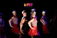 Hutt's Got Talent Heats - Hutt Winter Festival