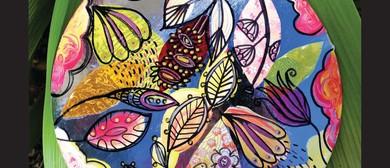 CARE Marlborough's Art of Wellbeing Exhibition