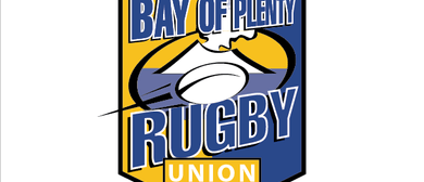 Mitre 10 Cup - Bay of Plenty Steamers vs Hawke's Bay