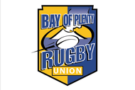 Mitre 10 Cup - Bay of Plenty Steamers vs Hawke's Bay