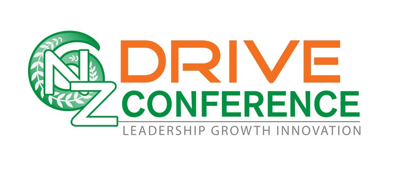 Drive Conference