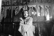 Image for event: NZIFF 2019 Andrei Rublev