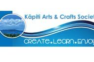Kapiti Arts and Crafts Society Showcase