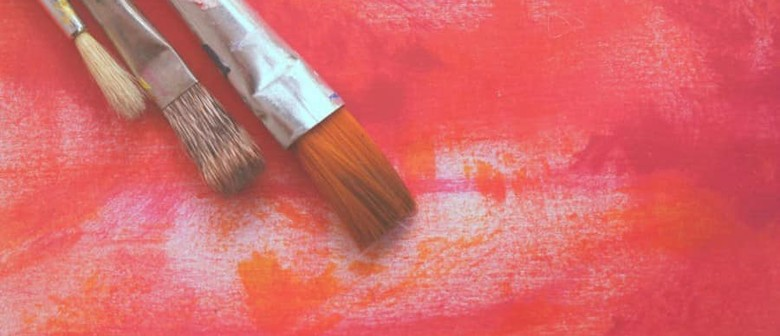 Art Classes for Adult Learners