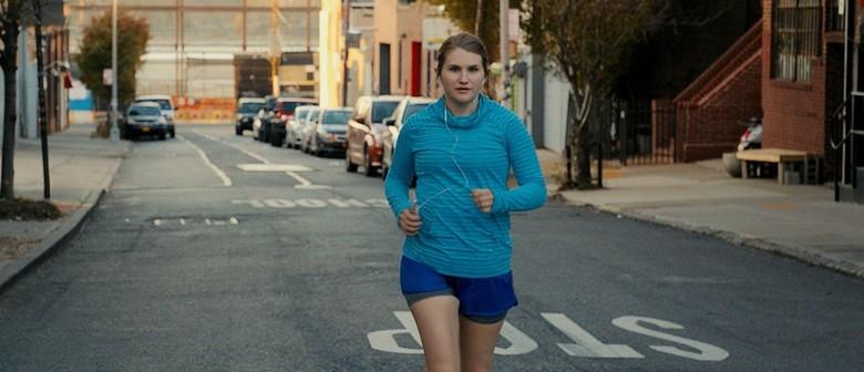 NZIFF 2019 Brittany Runs a Marathon
