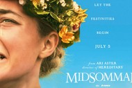Image for event: NZIFF 2019 Midsommar
