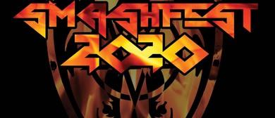 SmashFest 2020