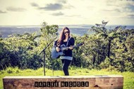 Image for event: Live Music From Haylee