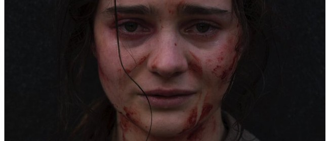 NZIFF 2019 The Nightingale