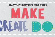Make Create Do for Tweens - Mini Spy School