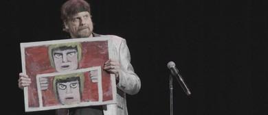 NZIFF 2019 The Amazing Johnathan Documentary