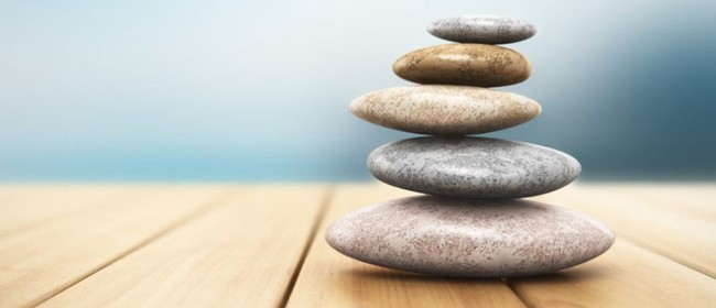 Keeping a Clear Focus In and Out of Meditation